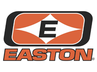 Easton Arrows Logo