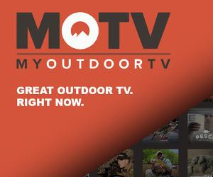 MOTV Link