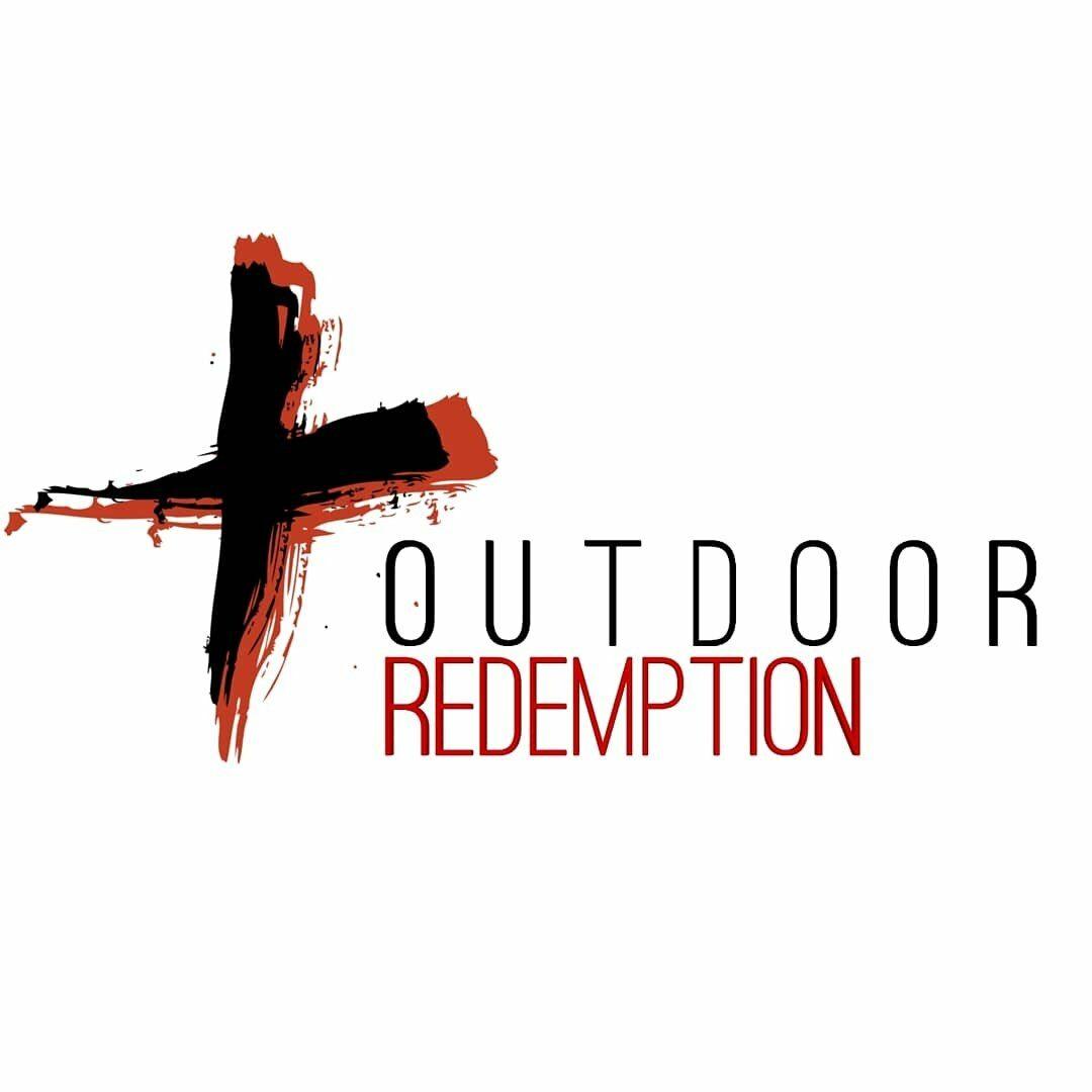 outdoorredemption